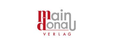Main Donau Verlag