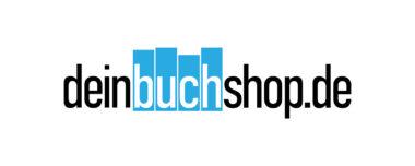 Dein Buch Shop
