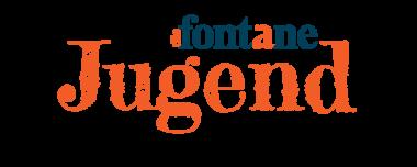 Fontäne Jugend